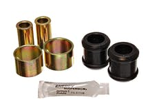 Energy Suspension 2.7106G Track Arm Bushing Set - Front