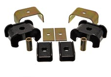 Energy Suspension 3.1106G Transmission Mounts
