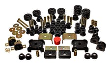 Energy Suspension 3.18104G Master Bushing Set