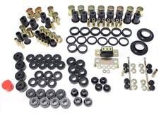 Energy Suspension 3.18113G Master Bushing Set