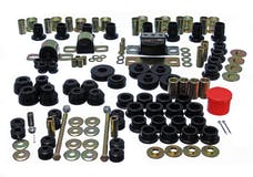Energy Suspension 3.18123G Master Bushing Set