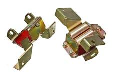 Energy Suspension 4.1135R Motor Mount Set