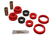 Energy Suspension 4.3119R Axle Pivot Arm w/Thrust Washer
