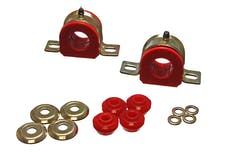 Energy Suspension 5.5126R Sway Bar Set 32mm