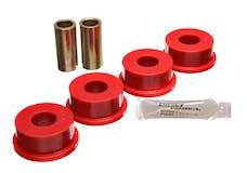 Energy Suspension 8.7101R Torque Arm Bushing