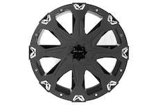 """Fab Fours, Inc SL2401-1 24"""" Wheel Ring 'THE OG'4PK"""