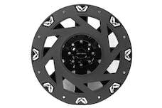 """Fab Fours, Inc SL2415-1 24"""" Wheel Ring 'SLING' 4PK"""
