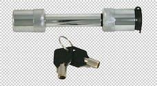 Fastway 86-00-3050 Locking Hitch Pin