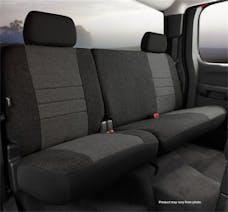 FIA OE32-37 CHARC OE Rear 60/40 Seat Cover