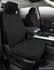 FIA SP87-34 BLACK SP Front Bucket Seat Cover
