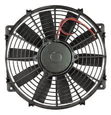 Flex-A-Lite 10824 Electric Fan 108 with 24V motor