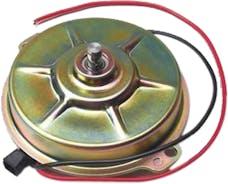 Flex-A-Lite 30095 Motor #365, 45951