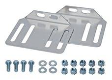 Flex-A-Lite 30254 Mounting bracket #150,155