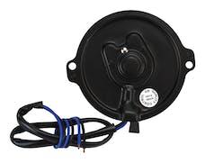 Flex-A-Lite 30315 Motor replacement #390, 392