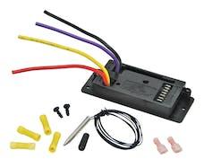 Flex-A-Lite 33052 Variable speed replacement Kit - 24 Volt