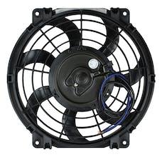 Flex-A-Lite 39024 Electric Fan 390 with 24V motor