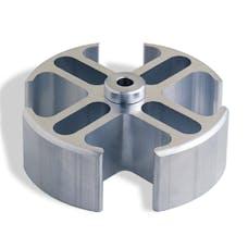 """Flex-A-Lite 508 Fan Spacer 1"""""""