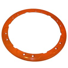Ford Racing M-1021-F15OR1 SVT Raptor Bead Lock Trim Ring