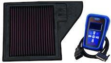 Ford Racing M-9603-MBTKA ProCal Tool w/Performance Calibration