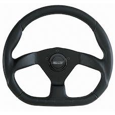 Grant Steering Wheels 1030 Automotive Steering Wheels
