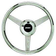 Grant Steering Wheels 1042 Automotive Steering Wheels