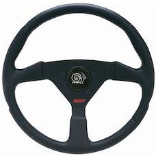Grant Steering Wheels 1064 Automotive Steering Wheels