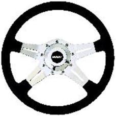 Grant Steering Wheels 1070 Automotive Steering Wheels
