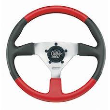 Grant Steering Wheels 1087 Automotive Steering Wheels