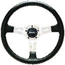 Grant Steering Wheels 1130 Automotive Steering Wheels