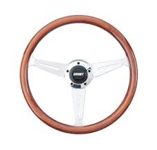 Grant Steering Wheels 1170 Automotive Steering Wheels