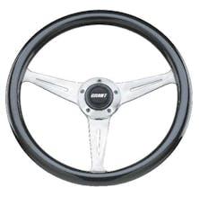 Grant Steering Wheels 1178 Automotive Steering Wheels