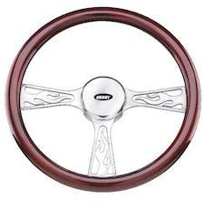 Grant Steering Wheels 15802 Automotive Steering Wheels