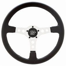 Grant Steering Wheels 1760 Automotive Steering Wheels