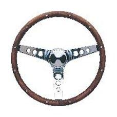 Grant Steering Wheels 213 Automotive Steering Wheels
