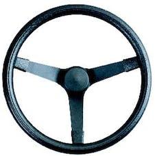 Grant Steering Wheels 332 Automotive Steering Wheels
