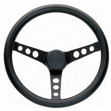 Grant Steering Wheels 338 Automotive Steering Wheels