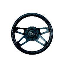 Grant Steering Wheels 414 Automotive Steering Wheels