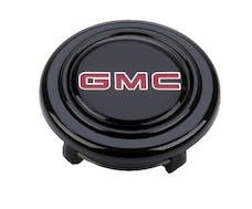 Grant Steering Wheels 5656 Automotive Accessories