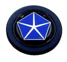 Grant Steering Wheels 5673 Automotive Accessories