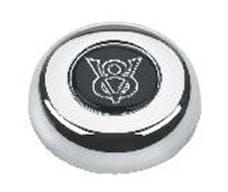Grant Steering Wheels 5682 Automotive Accessories