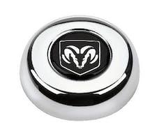 Grant Steering Wheels 5692 Automotive Accessories