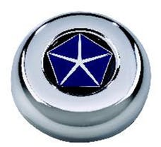 Grant Steering Wheels 5693 Automotive Accessories