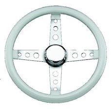 Grant Steering Wheels 571 Automotive Steering Wheels
