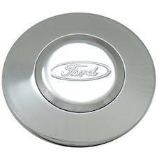 Grant Steering Wheels 5865 Automotive Accessories