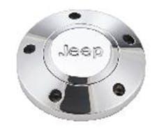 Grant Steering Wheels 5879 Automotive Accessories