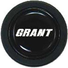 Grant Steering Wheels 5883 Automotive Accessories