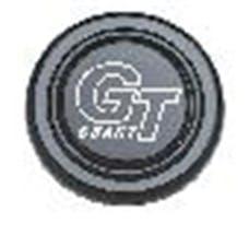Grant Steering Wheels 5898 Automotive Accessories