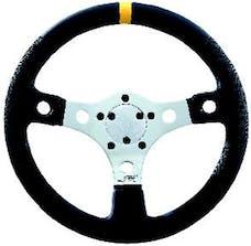 Grant Steering Wheels 633 Automotive Steering Wheels
