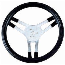 Grant Steering Wheels 650 Automotive Steering Wheels