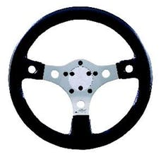 Grant Steering Wheels 663 Automotive Steering Wheels
